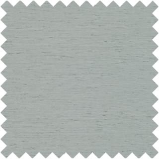 Baltimore Fabric V3029/44 by Villa Nova
