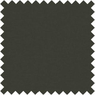 Romney Fabric V3356/27 by Villa Nova
