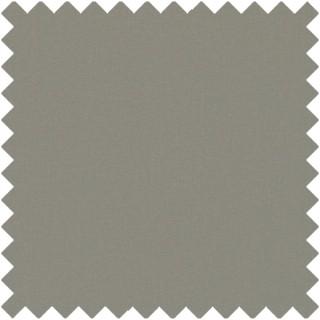 Romney Fabric V3356/31 by Villa Nova