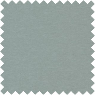 Romney Fabric V3356/32 by Villa Nova