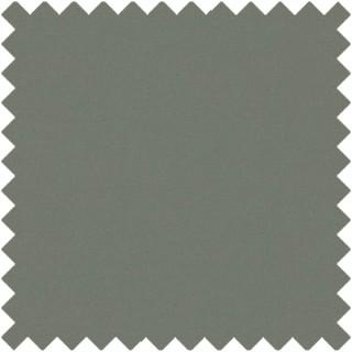 Romney Fabric V3356/39 by Villa Nova