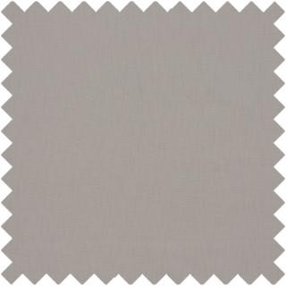 Villa Nova Seville Fabric 1043/150