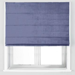Villa Nova Seville Fabric 1043/47