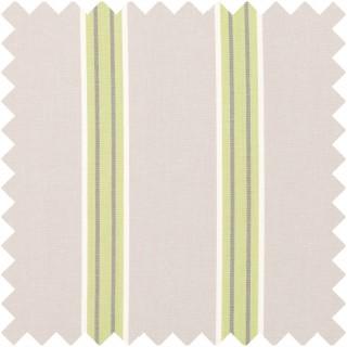 Villa Nova Nauset Fabric V3145/02