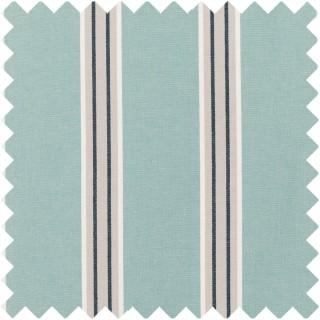 Villa Nova Nauset Fabric V3145/03