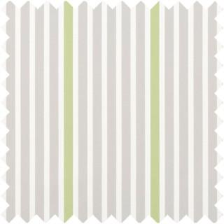 Villa Nova Seabury Fabric V3143/02