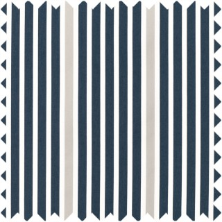 Villa Nova Seabury Fabric V3143/03