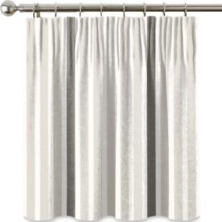 Villa Nova Seabury Fabric V3143/06