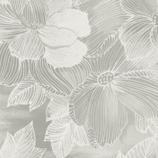 Villa Nova Akina Wallpaper W545/04