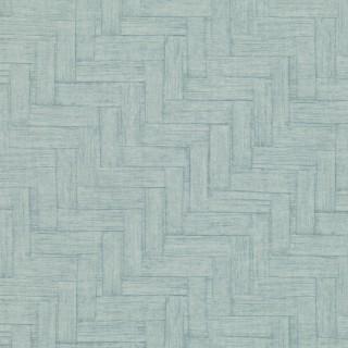 Villa Nova Makisu Wallpaper W548/04