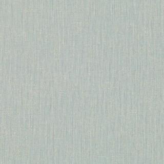 Villa Nova Malmo Wallpaper W544/04