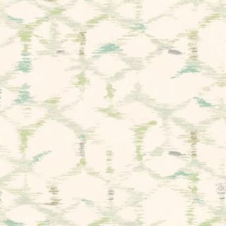 Villa Nova Sudare Wallpaper W550/05