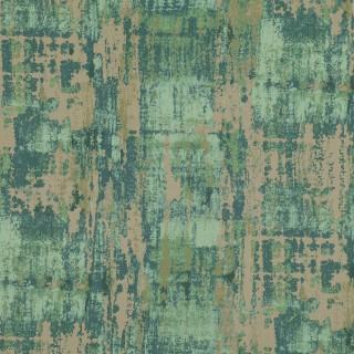 Villa Nova Anta Wallpaper W558/01
