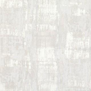 Villa Nova Anta Wallpaper W558/02