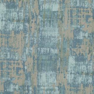 Villa Nova Anta Wallpaper W558/03