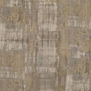 Villa Nova Anta Wallpaper W558/06