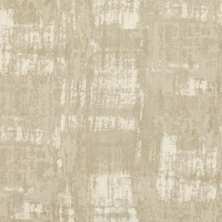 Villa Nova Anta Wallpaper W558/07