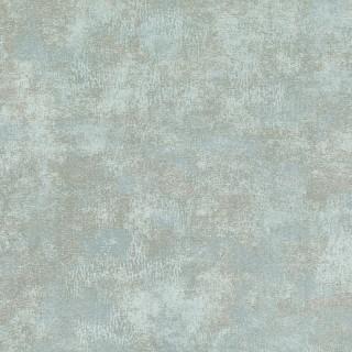 Villa Nova Arriccio Wallpaper W555/06