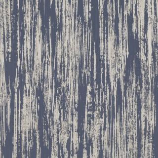 Villa Nova Cortona Wallpaper W553/08