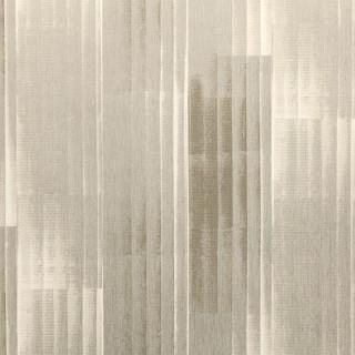 Villa Nova Doric Wallpaper W557/03