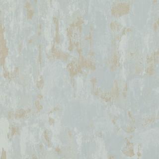 Villa Nova Intona Wallpaper W556/01