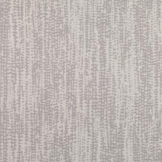 Villa Nova Dmitri Wallpaper W543/06