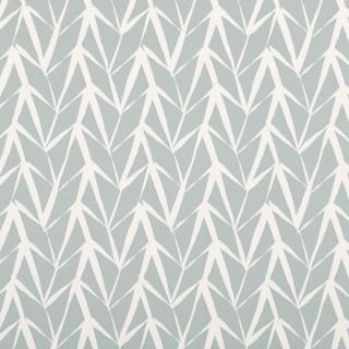 Villa Nova Sascha Wallpaper W537/01