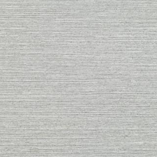Yelena Wallpaper W615/05 by Villa Nova