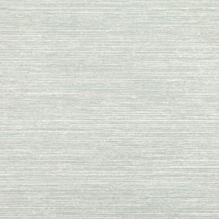 Yelena Wallpaper W615/10 by Villa Nova