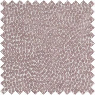 Voyage Pebble Fabric PEBBLE/BLUSH