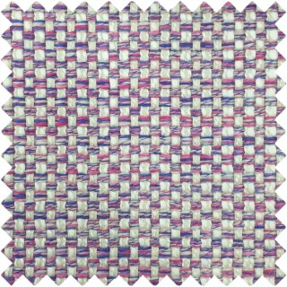 Voyage Meridian Fabric MERIDIAN/ORCHID