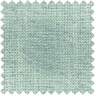Quito Fabric QUITO/DUCKEGG by Voyage