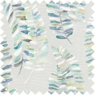 Azolla Fabric AZOLLA/CAPRI by Voyage