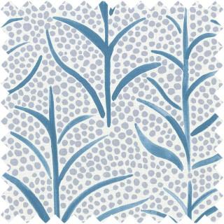 Voyage Simba Print Fabric SIMBAPRINT/GRAPE
