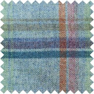 Voyage Tavistock Fabric TAVISTOCK/ORCHARD