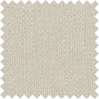 Wemyss Kiloran Fabric Collection 51