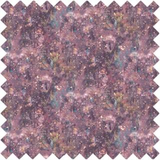 Earthed Osmosis Self Heal Fabric