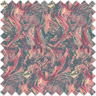 Earthed Torrent Latobius Fabric