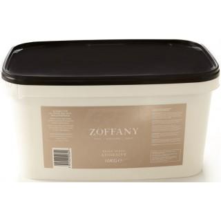 Zoffany Ready Mixed Adhesive Paste 10kg Tub