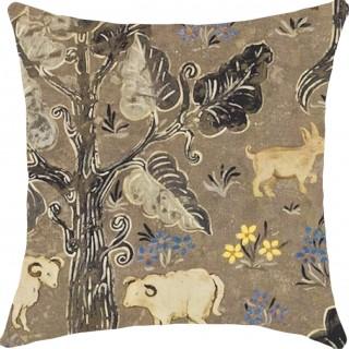 Arden Fabric 320475 by Zoffany