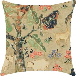 Arden Fabric 320476 by Zoffany