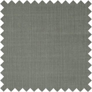 Birodo Fabric 332413 by Zoffany