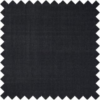 Birodo Fabric 332415 by Zoffany
