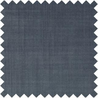 Birodo Fabric 332416 by Zoffany