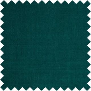Birodo Fabric 332418 by Zoffany