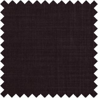 Birodo Fabric 332420 by Zoffany