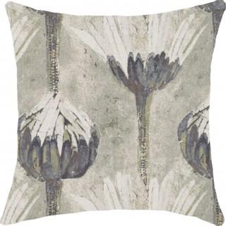 Marketa Fabric 322607 by Zoffany