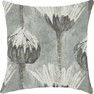 Marketa Fabric 322609 by Zoffany