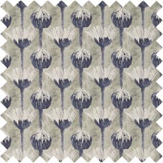 Marketa Fabric 322611 by Zoffany