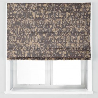 Icarus Fabric 332929 by Zoffany